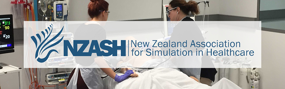 NZASH-website-banner-960×3001
