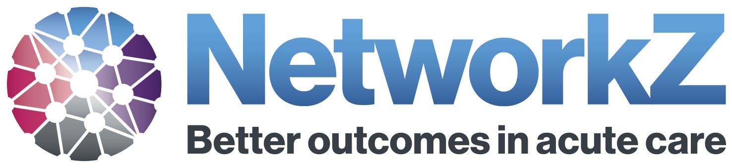 NetworkZ