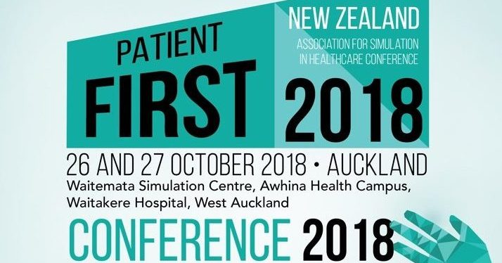 NZASH Conference and AGM – 26 to 27 October 2018 (Registration Open NOW)